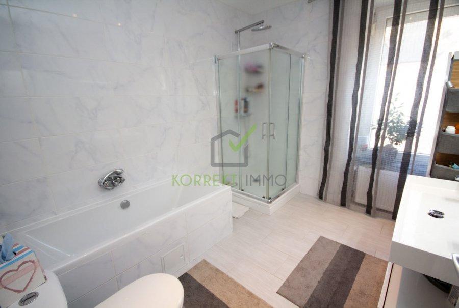 haus kaufen 5 schlafzimmer 230 m² esch-sur-alzette foto 5