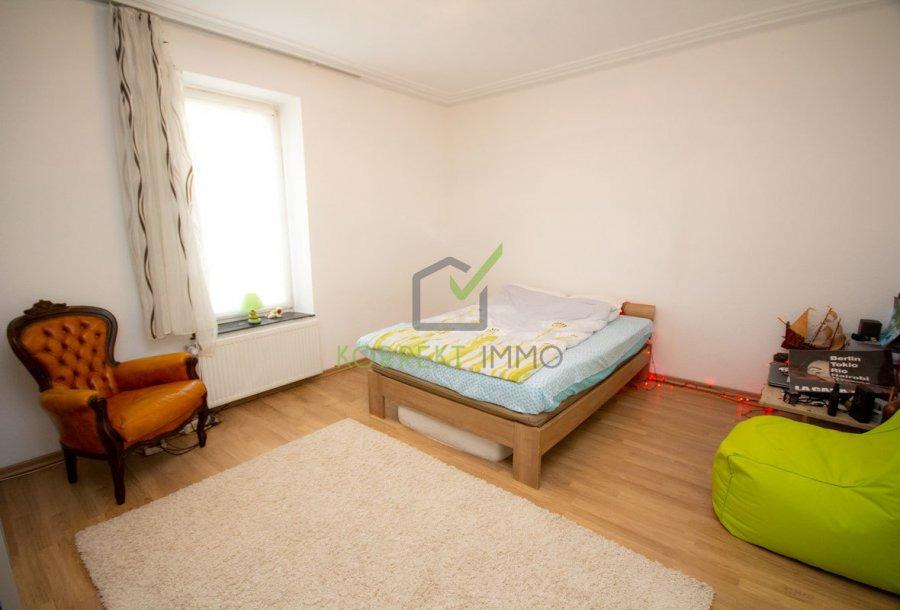 haus kaufen 5 schlafzimmer 230 m² esch-sur-alzette foto 6