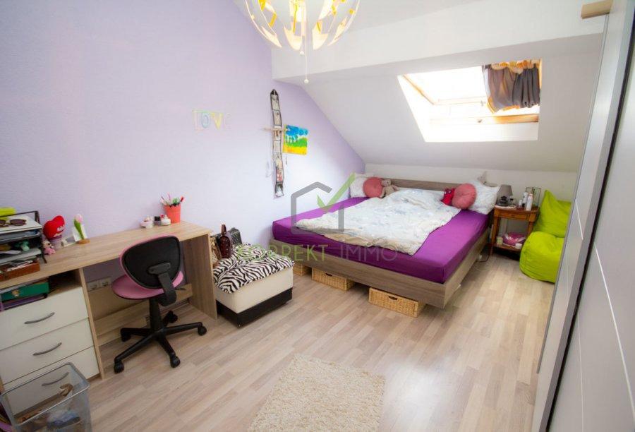 haus kaufen 5 schlafzimmer 230 m² esch-sur-alzette foto 7