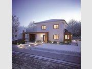 Haus zum Kauf 4 Zimmer in Kastel-Staadt - Ref. 4975468