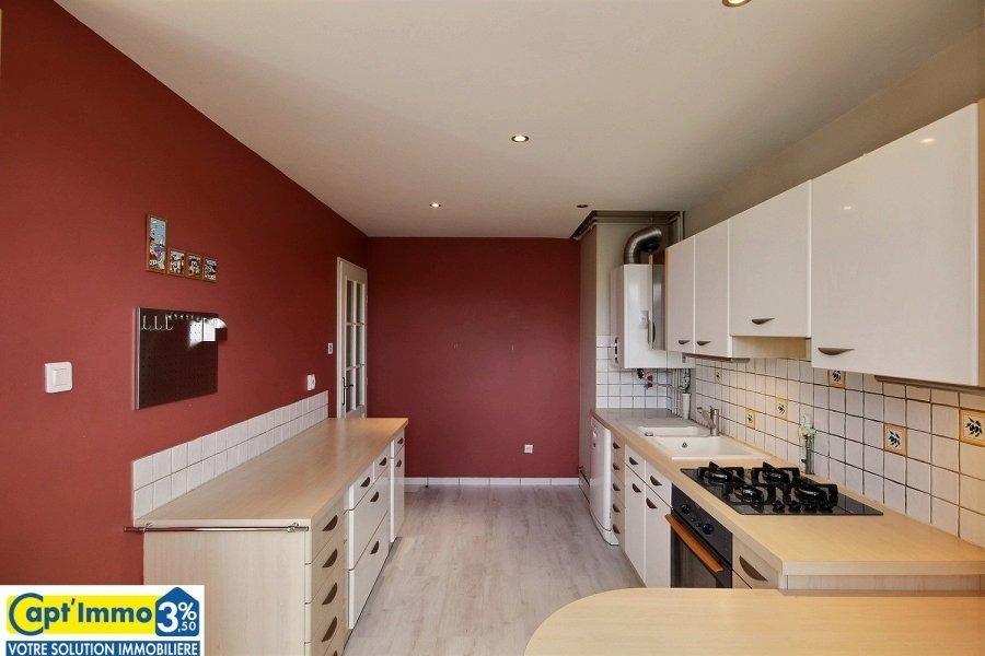 Appartement à vendre F4 à Maizières-lès-Metz