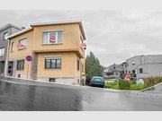 Renditeobjekt zum Kauf 5 Zimmer in Herstal - Ref. 6294636