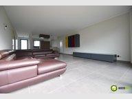 Reihenhaus zum Kauf 5 Zimmer in Belvaux - Ref. 5598316