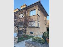 Maison jumelée à vendre 4 Chambres à Luxembourg-Bonnevoie - Réf. 7175276