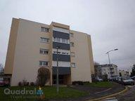 Appartement à louer F2 à Montigny-lès-Metz - Réf. 6655084