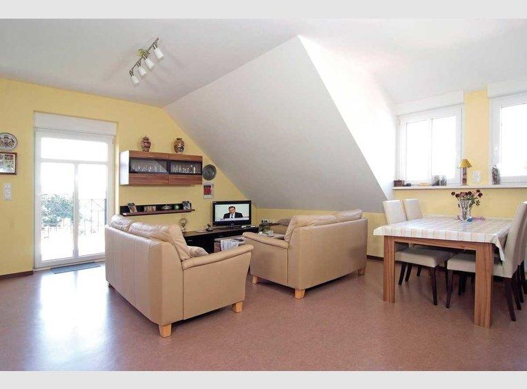 Appartement à vendre 2 Pièces à Freudenburg (DE) - Réf. 7179372