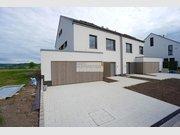 Detached house for rent 5 bedrooms in Reckange (Mersch) - Ref. 6397036