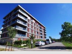 Appartement à louer 1 Chambre à Luxembourg-Kirchberg - Réf. 6790252