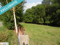 Terrain constructible à vendre à Manderen - Réf. 6069356
