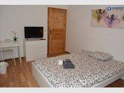 Schlafzimmer zur Miete in Luxembourg-Eich - Ref. 6138988
