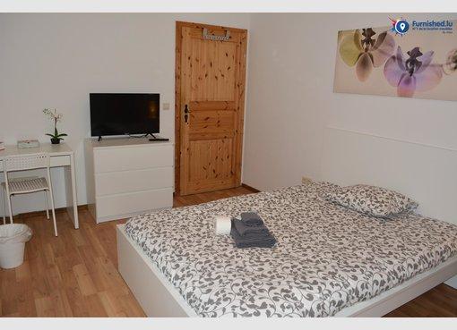 Schlafzimmer zur Miete in Luxembourg (LU) - Ref. 6138988