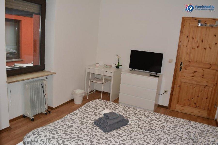 louer chambre 0 chambre 13 m² luxembourg photo 2