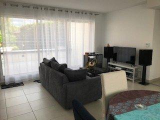 louer appartement 2 pièces 56 m² thionville photo 2