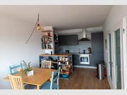Apartment for sale 1 bedroom in Bridel - Ref. 6745196