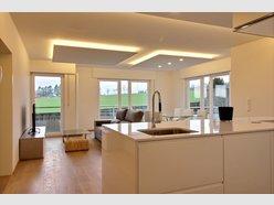 Appartement à vendre 3 Chambres à Luxembourg-Merl - Réf. 5958764