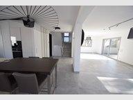 Maison à vendre 5 Chambres à Schuttrange - Réf. 7142508