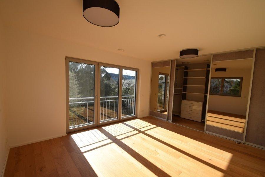 Maison à vendre 5 chambres à Schuttrange