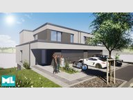 Maison jumelée à vendre 4 Chambres à Mersch - Réf. 6430060