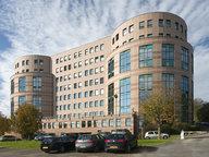 Bureau à louer à Senningerberg - Réf. 6962540