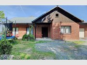 House for sale 4 bedrooms in Marche-en-Famenne - Ref. 6442348
