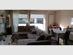 Wohnung zum Kauf 2 Zimmer in Differdange - Ref. 6573420