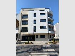 Appartement à louer 2 Chambres à Esch-sur-Alzette - Réf. 6323564