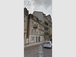 Immeuble de rapport à vendre F16 à Metz-Centre-Ville - Réf. 6061420
