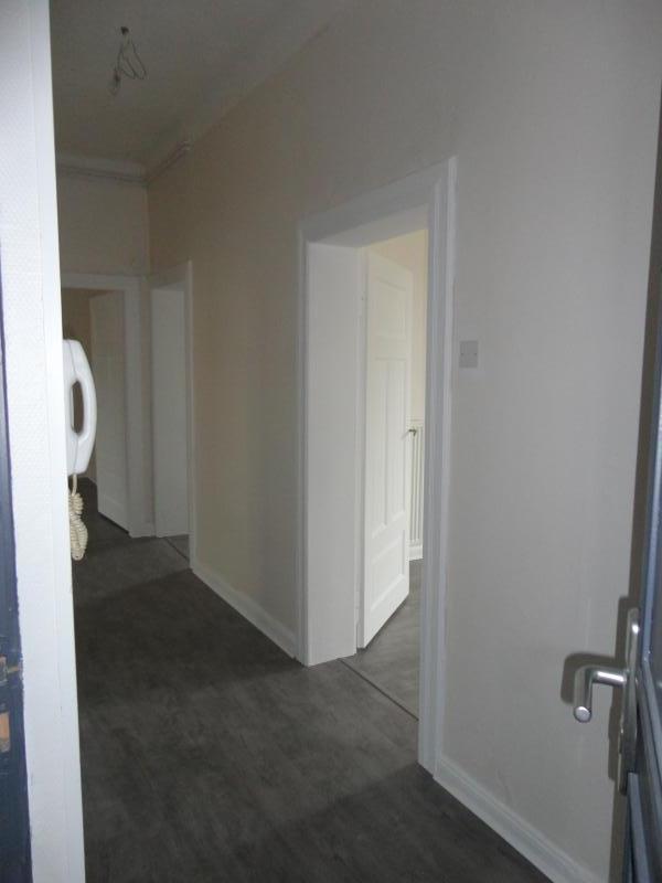 acheter appartement 3 pièces 69 m² metz photo 2