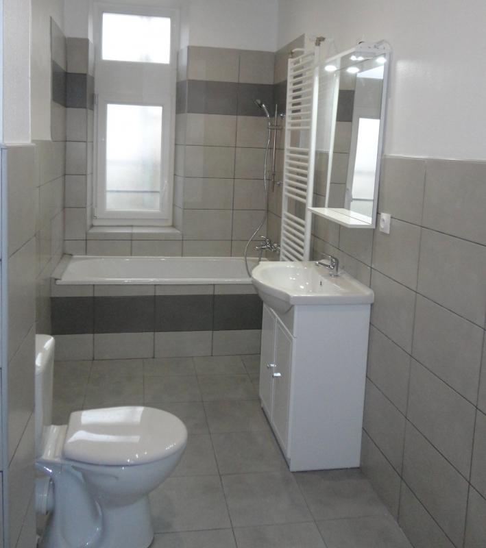 acheter appartement 3 pièces 69 m² metz photo 3
