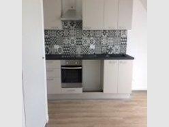 Appartement à louer F3 à Thionville-Centre Ville - Réf. 7118188