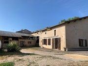 Maison individuelle à vendre F7 à Boucq - Réf. 6663532