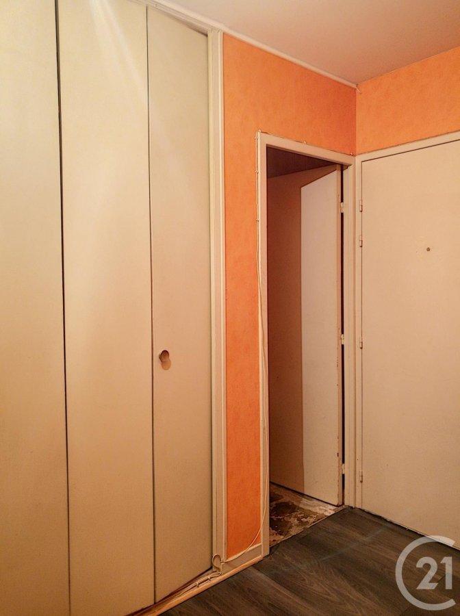 acheter appartement 2 pièces 49 m² essey-lès-nancy photo 2