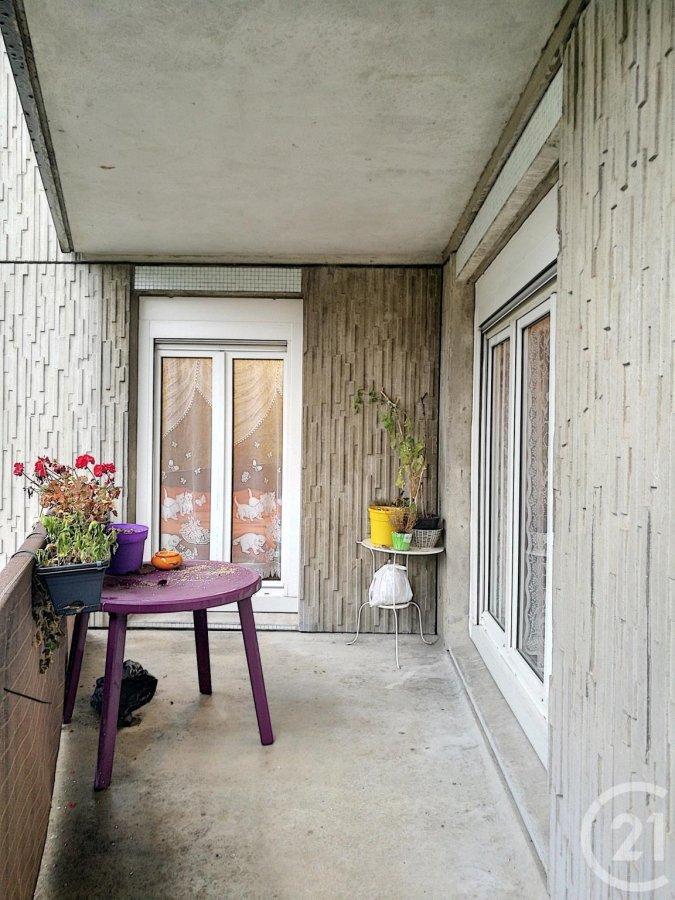 acheter appartement 2 pièces 49 m² essey-lès-nancy photo 4