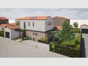 Maison à vendre F4 à Les Sables-d'Olonne - Réf. 6606188
