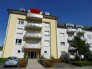 Appartement à louer 1 Chambre à Warken - Réf. 6016364