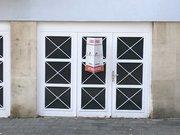 Garage fermé à vendre à Luxembourg-Bonnevoie - Réf. 6081900