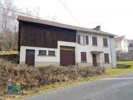 Maison à vendre F6 à Anould - Réf. 6278508