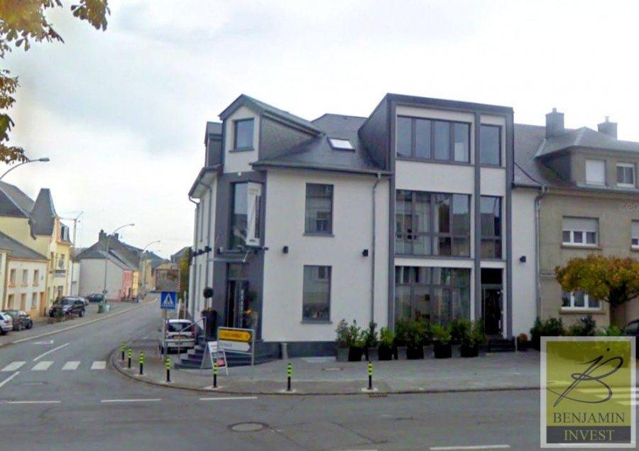 Immeuble de rapport à vendre à Clemency