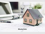 Terrain constructible à vendre à Nordwestuckermark - Réf. 7208300
