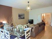 Appartement à vendre F4 à Plappeville - Réf. 4591212
