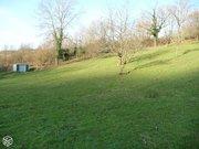Terrain constructible à vendre à Ligny-en-Barrois - Réf. 4738668