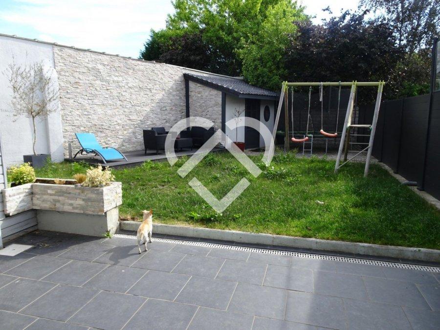 acheter maison 0 pièce 155 m² lomme photo 3