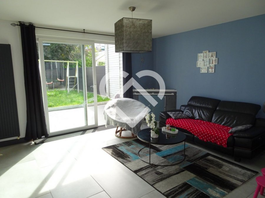 acheter maison 0 pièce 155 m² lomme photo 2