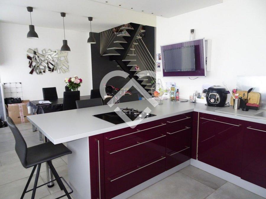 acheter maison 0 pièce 155 m² lomme photo 1