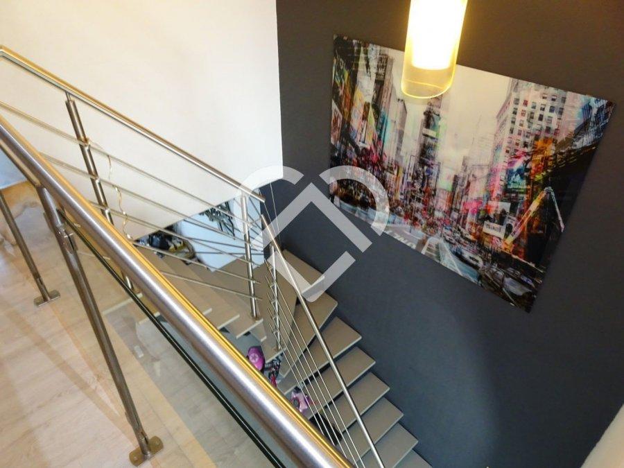 acheter maison 0 pièce 155 m² lomme photo 4
