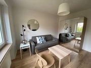Wohnung zur Miete 1 Zimmer in Luxembourg-Bonnevoie - Ref. 7163500