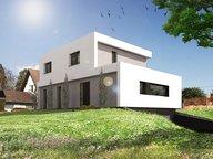 Maison individuelle à vendre F6 à Thil - Réf. 6180460