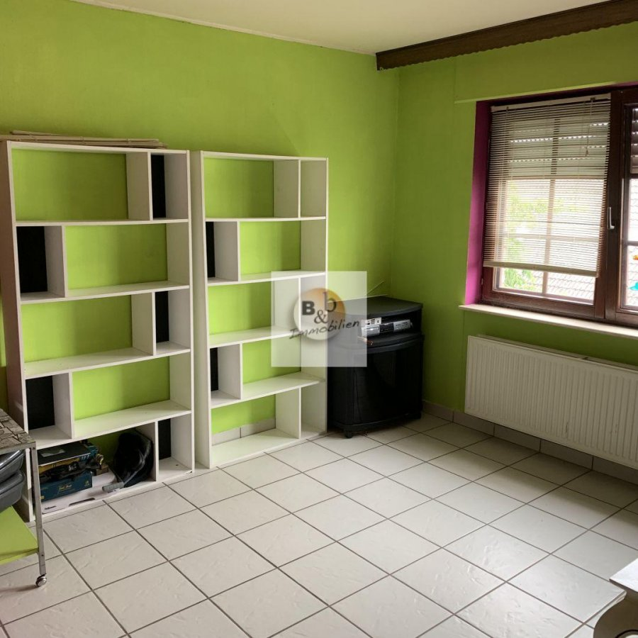 acheter maison individuelle 4 chambres 240 m² rodange photo 5