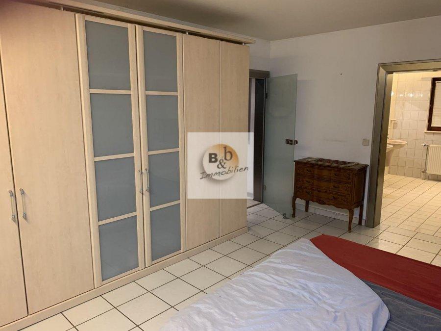 acheter maison individuelle 4 chambres 240 m² rodange photo 4