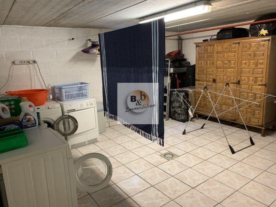 acheter maison individuelle 4 chambres 240 m² rodange photo 3